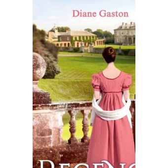 a marriage of notoriety gaston diane