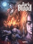 Héritiers de sang