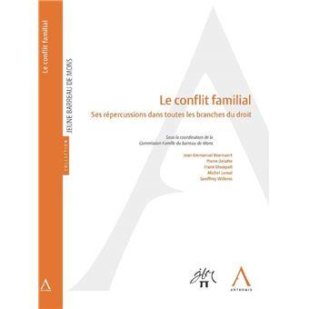 les branches du droit pdf