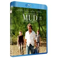 MUD-FR-BLURAY