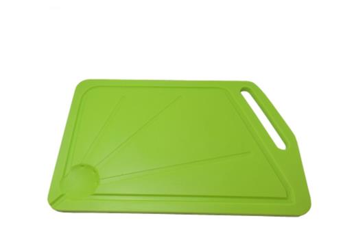 Planche à découper Pradel Grand modèle Vert
