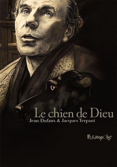 Le chien de Dieu