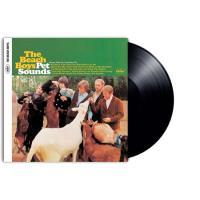 Pet Sounds Edition 50ème anniversaire