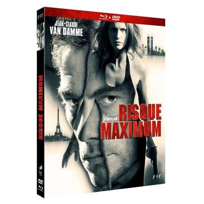Risque-maximum-Edition-Limitee-Combo-Blu-ray-DVD.jpg