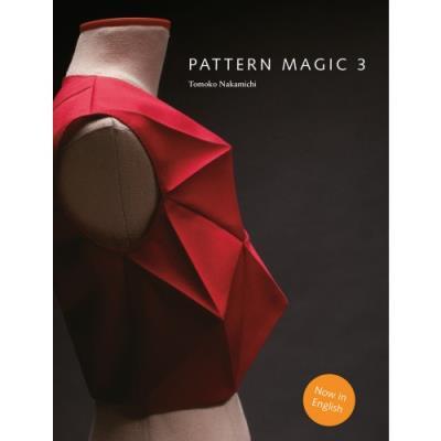 Pattern magic