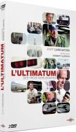 L'ultimatum des trois mercenaires Edition 2 DVD