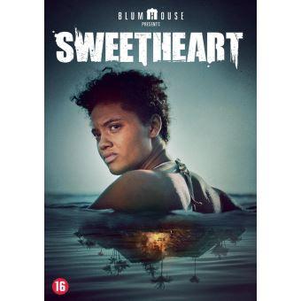 SWEETHEART-NL
