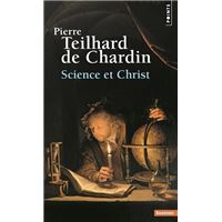 Science et Christ, Oeuvres