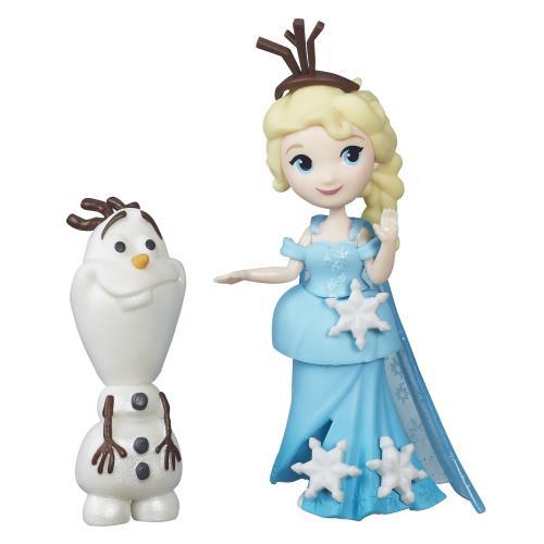 Fnac.com : Mini Poupée Frozen La Reine des Neiges et ses amis - Poupée. Achat et vente de jouets, jeux de société, produits de puériculture. Découvrez les Univers Playmobil, Légo, FisherPrice, Vtech ainsi que les grandes marques de puériculture : Chicco,