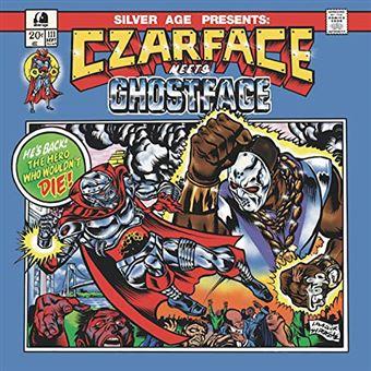2019  - Page 4 Czarface-Meet-Ghostface-Killah