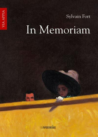 In memoriam - 9782379070327 - 12,99 €