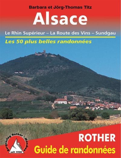 Alsace Haut Rhin