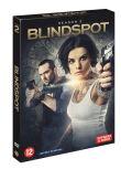 Blindspot Saisons 2 DVD (DVD)