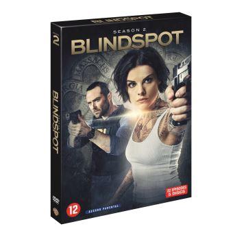 BlindspotBlindspot S2-BIL