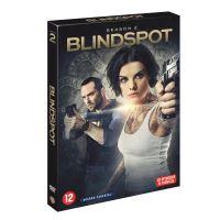 Blindspot Saisons 2 DVD