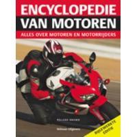 Encyclopedie van motoren