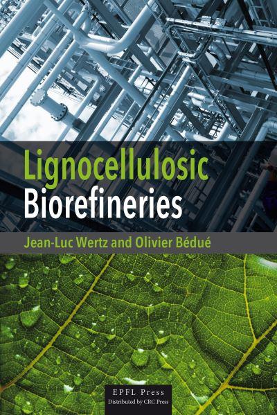Lignocellulosic biorefineries
