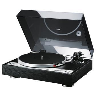 platine vinyle onkyo cp 1050 platine vinyle achat prix fnac. Black Bedroom Furniture Sets. Home Design Ideas