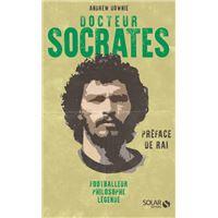 Docteur Socrates
