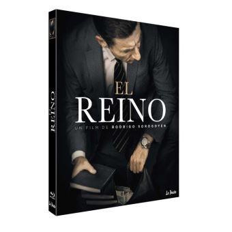 El-Reino-Blu-ray.jpg