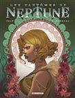 Fantômes de Neptune 02