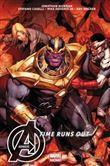 Avengers - Avengers, T03