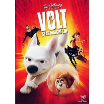 VOLT-VF