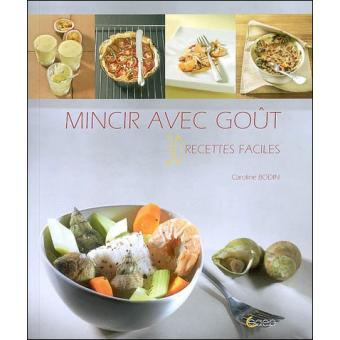 Cuisine Dietetique 30 Recettes Faciles Broche Caroline Bodin