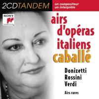 Opera italien