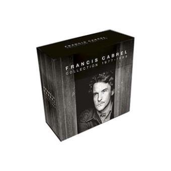 La collection 1977-1989 Coffret