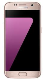 SMSU Smartphone Samsung Galaxy S7 32 Go Or Rose