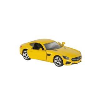 voiture premium cars majorette mod le al atoire voiture achat prix fnac. Black Bedroom Furniture Sets. Home Design Ideas