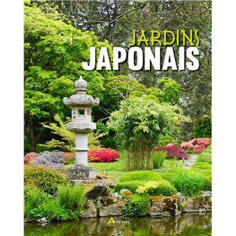 Jardins japonais broch robert ketchell achat livre for Achat jardin japonais