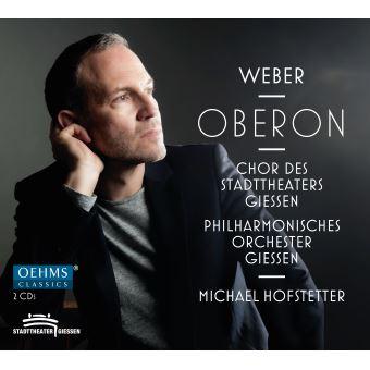 OBERON/HOFSTETTER
