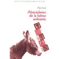 Sociologie Du Dragueur Ebook