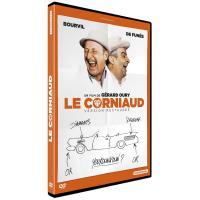 Le Corniaud DVD