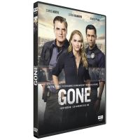 Gone Saison 1 DVD