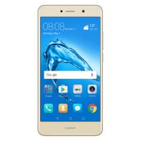 Huawei Y7 Gold Proxi + SIM 4G 5,5'' 16GB 12+8MP