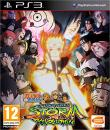 Naruto Shippuden Ultimate Ninja Storm Revolution Edition Rivals PS3 - PlayStation 3