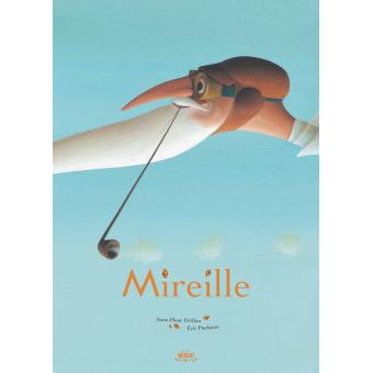 Mireille
