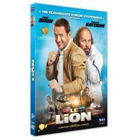 Le Lion DVD