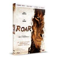 Roar/combo