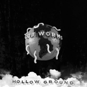 HOLLOW GROUND/LP
