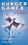 Hunger Games - Hunger Games, T03
