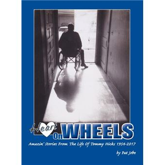 Wheels Of Life Ebook