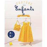 1bb4e99b657f8 Création pour bébés et enfants - Page 3 - Loisirs créatifs, Déco ...