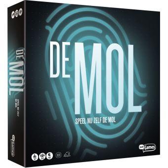 De Mol