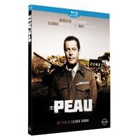 La Peau Blu-ray