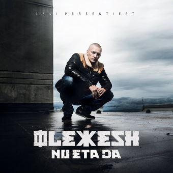 Olexesh
