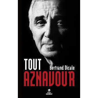 https://static.fnac-static.com/multimedia/Images/FR/NR/1e/15/88/8918302/1540-1/tsp20171109154538/Tout-Aznavour.jpg